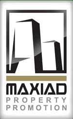 MaxiAd